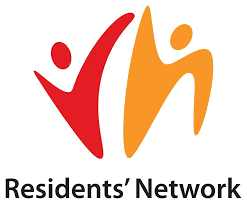 Residents' Network